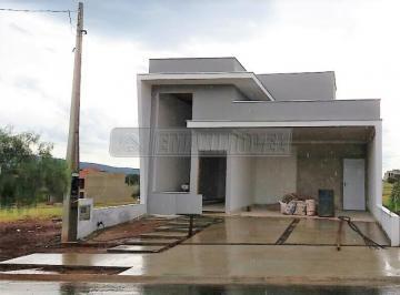 sorocaba-casas-em-condominios-condominio-reserva-ipanema-15-03-2018_12-44-53-0.jpg
