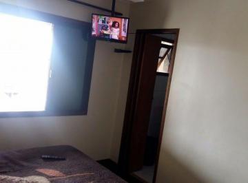 Apartamento · 3m² · 3 Quartos · 3 Vagas