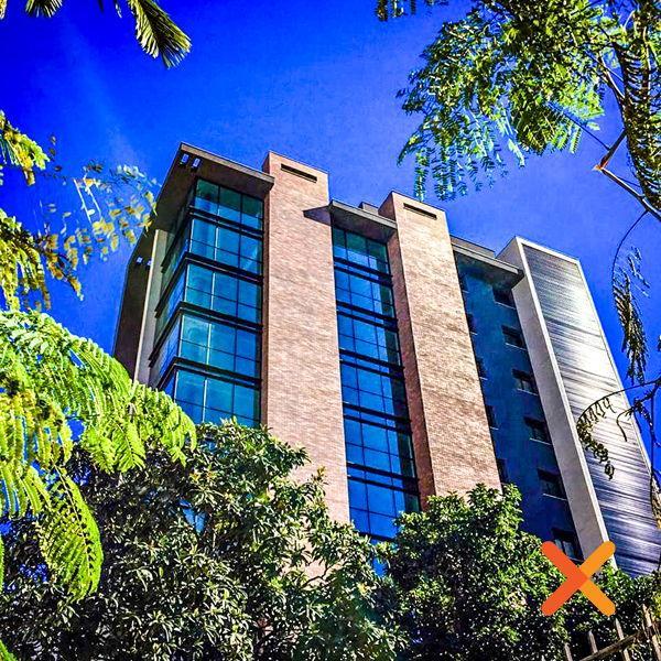 Apartamento no Avantgarde Condominium - Jardim Bl
