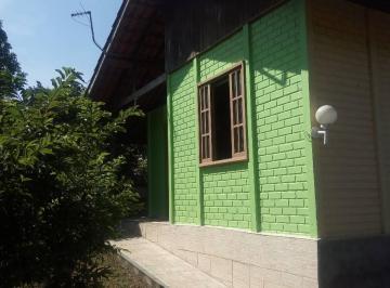 Rural de 3 quartos, Maricá