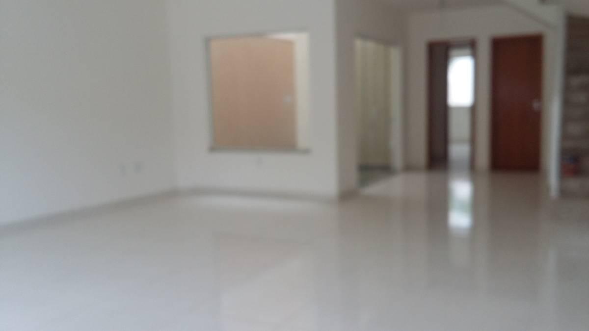 Sala 30 m²