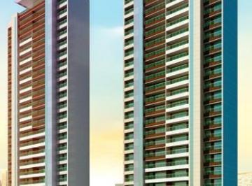 Apartamento residencial à venda, Meireles, Fortaleza - AP0116 - PSC.