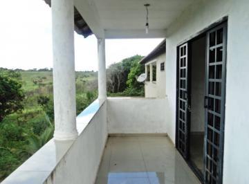 Rural de 6 quartos, Gama