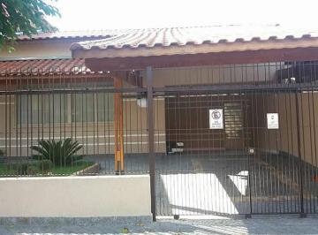 Casa · 250m² · 2 Quartos · 4 Vagas
