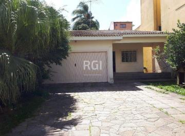 Casa · 161m² · 2 Quartos · 2 Vagas