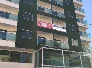 Apartamento de 2 quartos, Resende