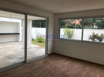 Casa · 443m² · 4 Quartos · 6 Vagas