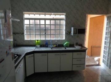 6fd651a35c Casas à venda no Jardim Santa Amélia