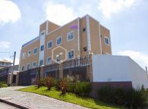 image- Edifício Residencial Dona Francisca