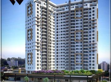 http://www.infocenterhost2.com.br/crm/fotosimovel/497038/109775038-apartamento-curitiba-cabral.jpg