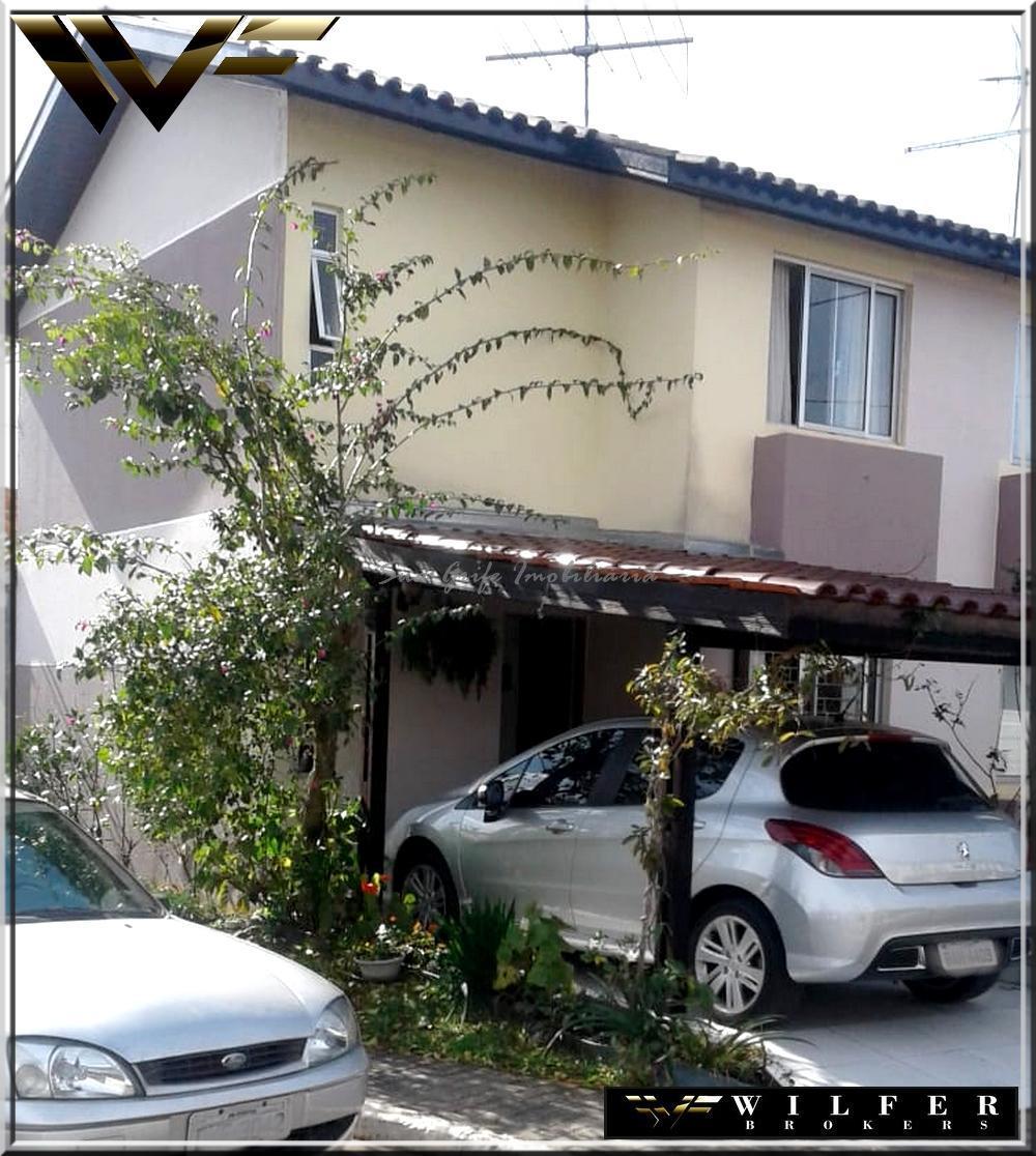 http://www.infocenterhost2.com.br/crm/fotosimovel/849717/168668675-sobrado-curitiba-bairro-alto.jpg