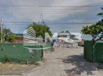 Terreno à venda, 3000 m²