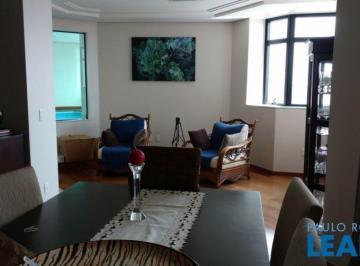 venda-5-dormitorios-vila-alvaro-marques-sao-bernardo-do-campo-1-3182953.jpg
