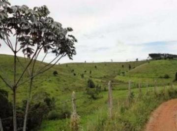 Rural , Lagoinha