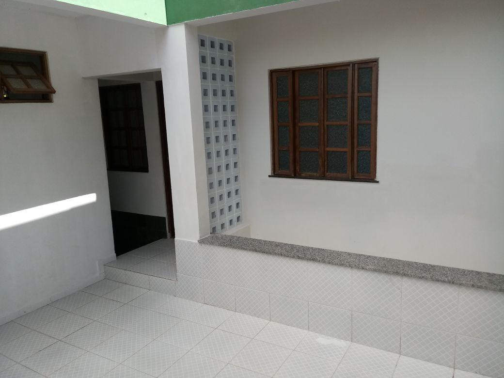Edna Dantas - Corretora / Casa na Fazenda Grande III- 3/4