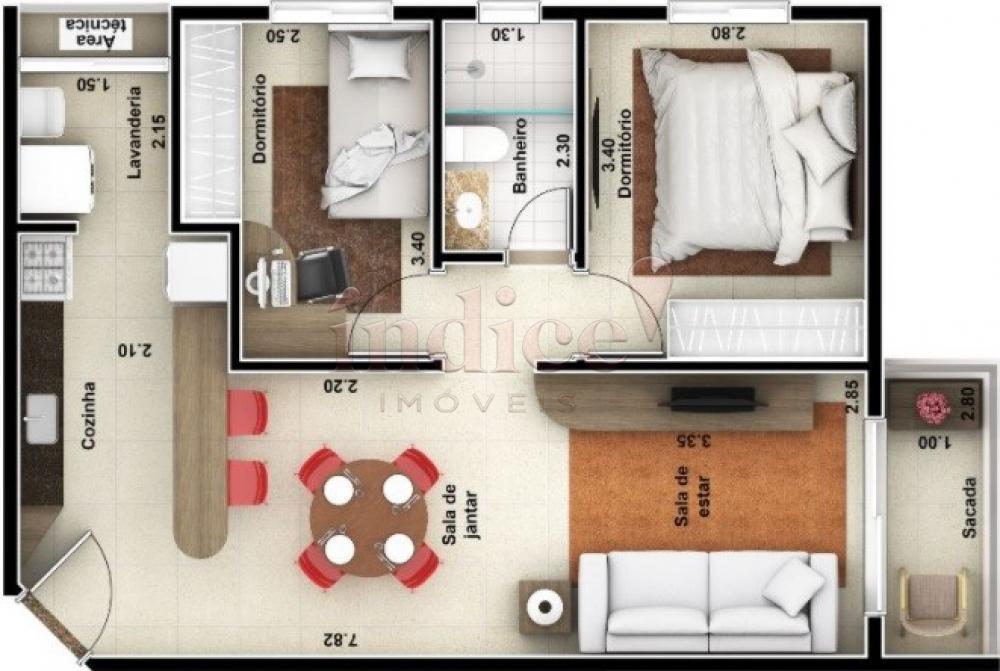 ribeirao-preto-apartamentos-tipo-padrao-jardim-iraja-17-01-2018_15-35-26-0.jpg