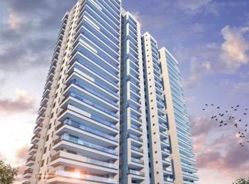 876a422d51e Apartamentos Em construção à venda nos Jardins