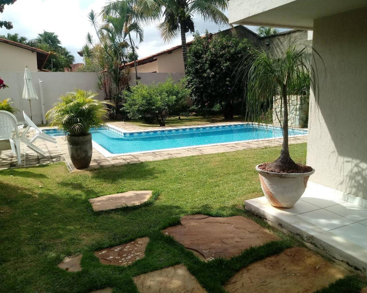 Casa de 3 quartos, Belo Horizonte