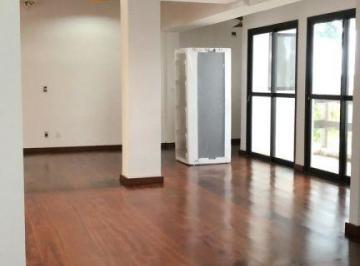 Apartamento de 1 quarto, Cotia