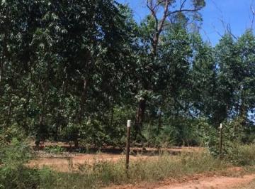 Rural de 0 quartos, Quirinópolis