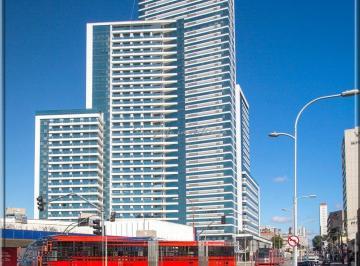 http://www.infocenterhost2.com.br/crm/fotosimovel/507599/110822711-apartamento-curitiba-reboucas.jpg