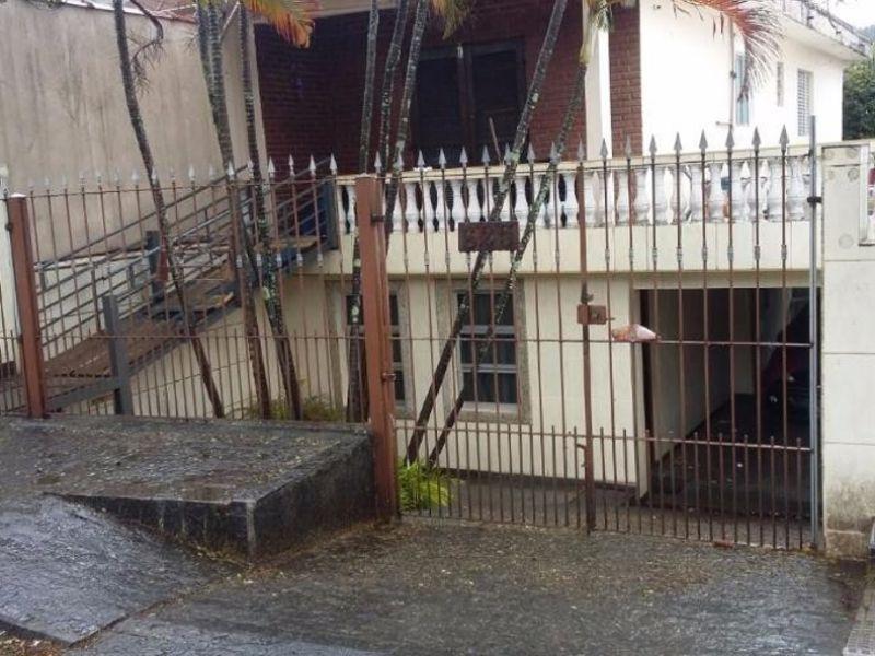 Leilão Santander - CASA 351m²