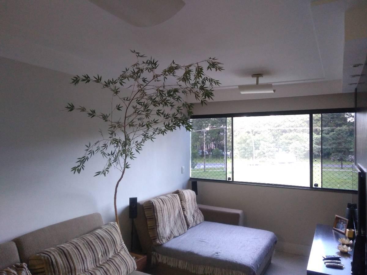 Lindo Apartamento! Aceito FGTS! visitas (61) 99195- 8209