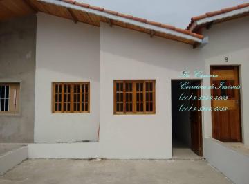 Casa de 2 quartos, Ferraz de Vasconcelos