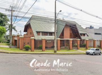 http://www.infocenterhost2.com.br/crm/fotosimovel/509175/110970524-casa-curitiba-batel.jpg