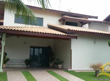 Casa à venda - na Aldeia da Juréia