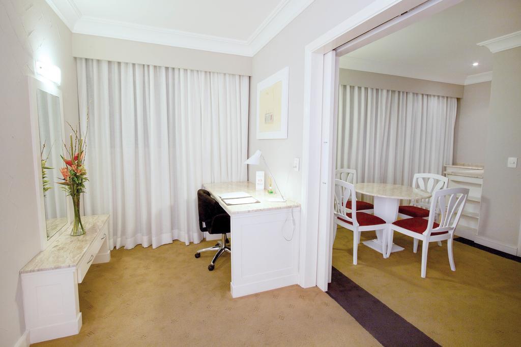 Apartamento de 1 quarto, Guarulhos