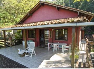 Casa de 5 quartos, Mangaratiba