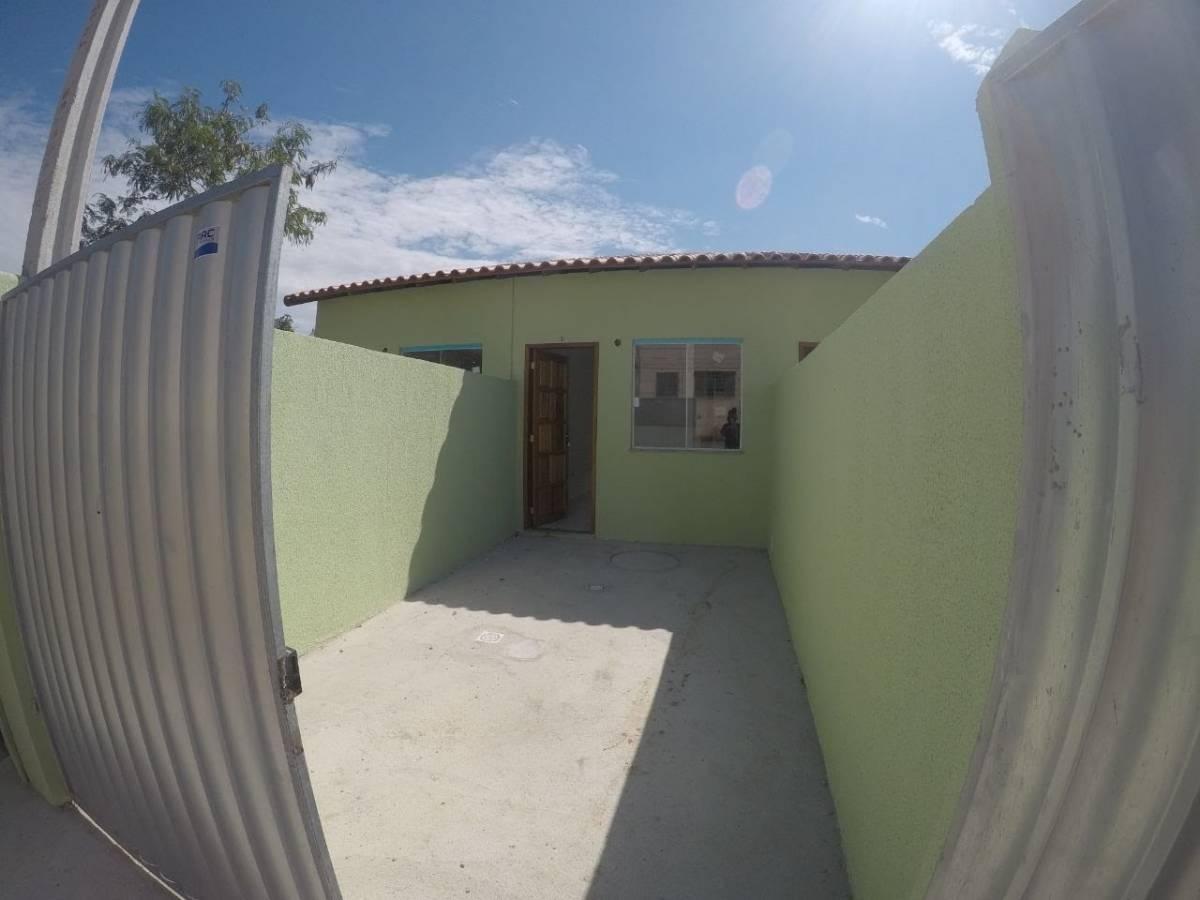 Casa em Marambaia, São Gonçalo!!! ÓTIMA OPORTUNIDADE!