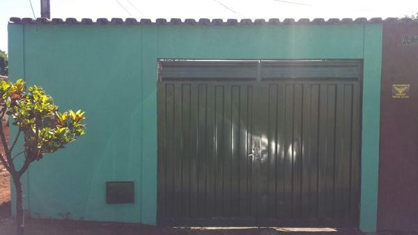 Comercial - Ipiranga