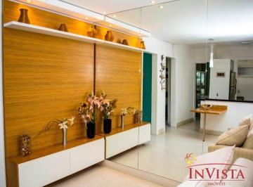 Apartamento para venda em Arujá