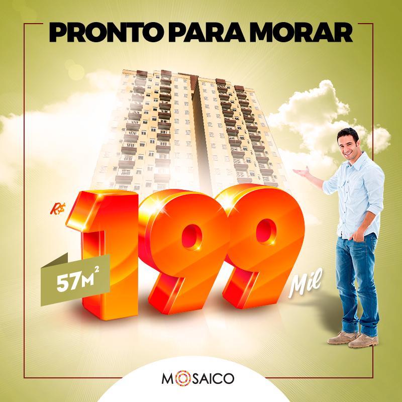 PREÇO IMPERDIVEL    APENAS 199.000,00