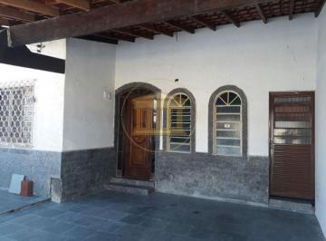 Casa de 3 quartos, Taubaté