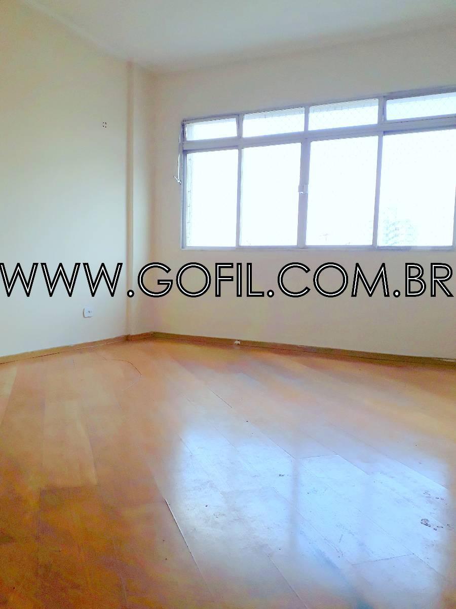 Bela Vista - ALUGA - 2 Dorms + 75 m² - Próx Av. Paulista - R$2.000,00