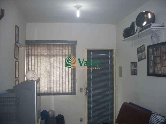 17005_ivalorcon17005_99858.jpg