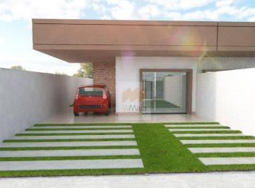b931382ace2 Casas com 2 Quartos à venda na Reserva do Peró