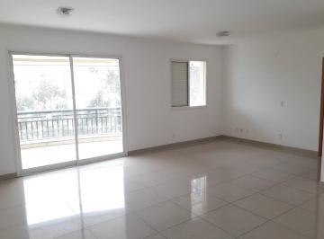 Apartamento de 3 quartos, Santana de Parnaíba