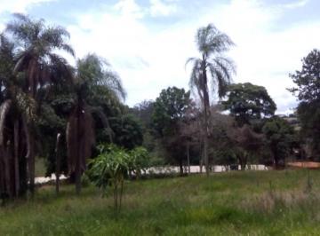 Rural de 1 quarto, Bragança Paulista