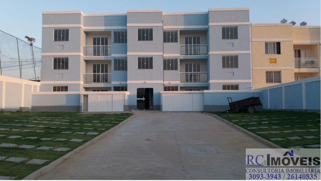 ÓTIMO empreendimento ! Com 18 apartamentos de 1° Locação em Marambaia.