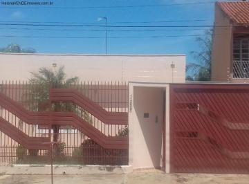 Vendo casa, 3 quartos, bairro santo amaro,  a uma quadra da avenida Julio de Castilho.
