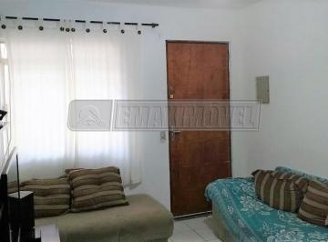 sorocaba-apartamentos-apto-padrao-jardim-brasilandia-05-04-2018_16-46-36-0.jpg