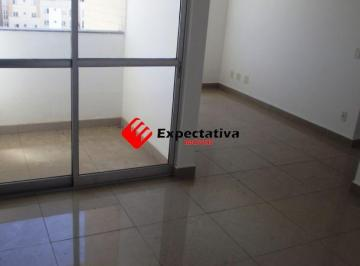 Apartamento novo, com 3 Quartos com suite com área privativa piso em laminado 1 Sala 2 Banheiros Amp