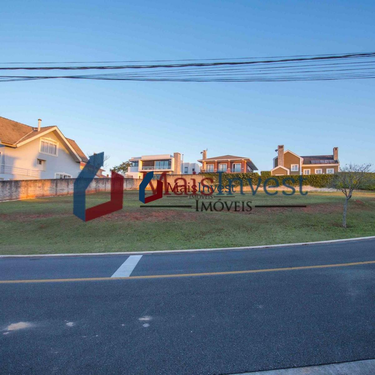 http://www.infocenterhost2.com.br/crm/fotosimovel/506101/110683760-terreno-em-condominio-pinhais-alphaville-graciosa.jpg
