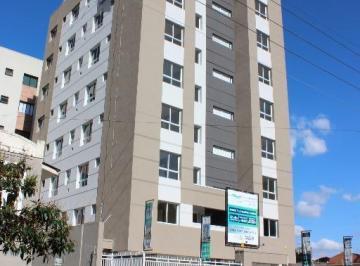 Imóvel novo vertical , Curitiba