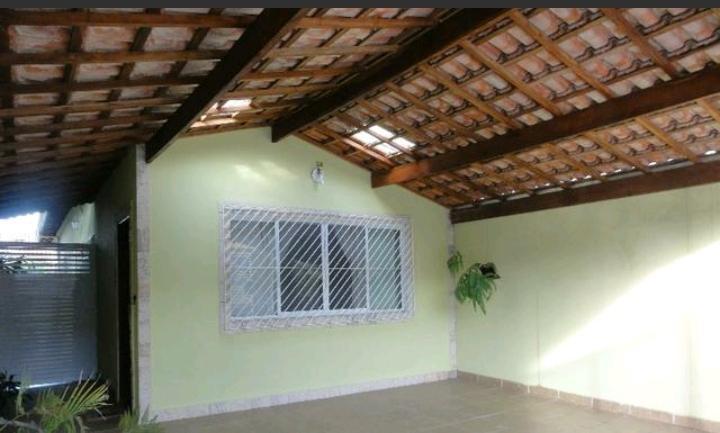Venda! Casa Com Piscina, 03 Dormitórios, Tude Bastos - Praia Grande/SP