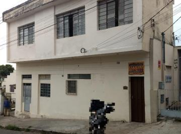 Casa de 1 quarto, Belo Horizonte